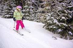 Finding some pow (r3m00r3) Tags: snow skiing mary apex 11mm familyday apexmountain 1640secatf35 nikon1aw1 1nikkoraw11275mmf3556