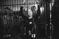 Amelia (emily_quirk) Tags: camera festival outside diy blog photographer nashville theend freaky twinpeaks musicblog bully freaks exitin elliston ecru ellistonplace scenelocal nashvillebands nashvillescene ameliaanderson theexitin diarrheaplanet nashvillesdead emilyquirk freakinweekend forthouston excult panachebooking whitereaper nashvillesdead nashvillevenue nashvillefestival nashvillemusicfestival freakinweekendvii scenediynashville fwvii musicscenemusic