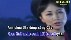 Gui ve quan ho-[F][L] (nobitakun) Tags: g karaoke