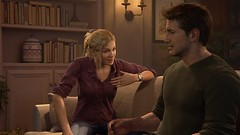 Uncharted 4_ A Thiefs End_20160513223135 (arturous007) Tags: family wedding portrait game monochrome photo fight sam sony adventure prison elena sully playstation extrieur share surraliste naughtydog ps4 fondnoir uncharted bordure playstation4 nathandrake photoralisme uncharted4 thiefsend