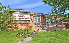 129 Jersey Road, Merrylands NSW