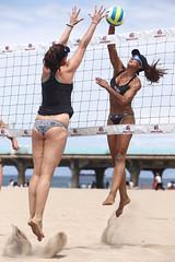 AF9I7017_dpp (ed_b_chan) Tags: ca usa beachvolleyball northamerica volleyball manhattanbeach centralamerica probeachvolleyball outdoorvolleyball usav norceca beachdoubles norcecaqualifier andcaribbean