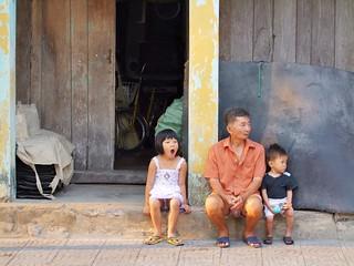 hoi an - vietnam 99