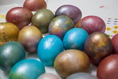 We are color! (Metamorfa Studio) Tags: colorful arte pascua huevos eggs colorido kolorowe photofree freephotos opensourcephoto publicdomainphotos freecommercialphotos totallyfreephotos noattributionphotosources