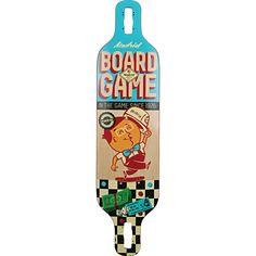 madrid boardgame dro (longboardsusa) Tags: madrid usa skate boardgame skateboards dro longboards longboarding