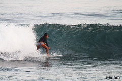 rc0008 (bali surfing camp) Tags: bali surfing dreamland surfreport surflessons 26052016
