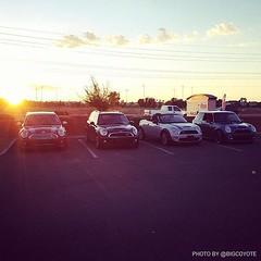 Love an early morning drive? Send us your #SunriseMINI #PhotoChallenge shots while theres still time! - photo from miniusa (orlandomini) Tags: from morning usa love drive early us photo orlando still time florida shots united may mini an your cooper send while 16 states clubman 2016 photochallenge countryman paceman miniusa theres orlandomini 0455pm wwwiwantaminicom httpwwwfacebookcompagesp137773706313 sunrisemini httpswwwfacebookcomorlandominiphotosa10152516145846314107374185013777370631310153673059186314type3 httpsscontentxxfbcdnnetvt10913240082101536730591863145581106103956705333njpgoh445d46e92dfbc78687d3032d1338d895oe57e57af3