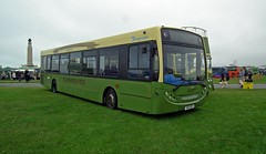 403 DCD - E300 (tubemad) Tags: spectacular south e300 300 403 stagecoach dcd southsea enviro southdown 27651
