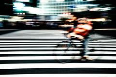 Tokyo (Brendan  S) Tags: blur tokyo shibuya blurwillsavetheworld brendans