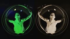 Festival Bamb (Honduras (504)) Tags: portrait teatro gente danza honduras personas retratos dos artistas deux latinos mujeres juventud centroamerica dva hermosas muchachas expresiones specialpeople clarooscuro exhibicin latinoamericanos artecorporal dosenuno artedramtico haciaarriba genteespecial jovenesartistas gentedecostarica teatromanuelbonilla fotomaxhonduras festivalbamb expresionescorporales danzametamorfosisirascivascoldcenter