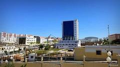 Mascara Algrie _ Algeria (menos007) Tags:   2900     djs   google