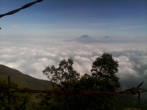 "Pengembaraan Sakuntala ank 26 Merbabu & Merapi 2014 • <a style=""font-size:0.8em;"" href=""http://www.flickr.com/photos/24767572@N00/27129531206/"" target=""_blank"">View on Flickr</a>"