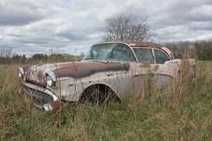 IMG_4217 (mookie427) Tags: usa car america rust rusty collection explore rusted junkyard scrapyard exploration ue urbex rurex