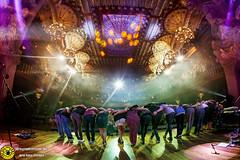 Rozalen_Palau 16_1737 (Juan The Fly Factory) Tags: light de teatro la fly concert factory juan theatre sony bcn fajardo palau beautifull copla palaudelamusica rozalen perezfajardo theflyfactory musicabarcelona 1562016