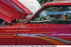 2016-05-19 0048 CARS Mecum Auto Auction 2016 (Badger 23 / jezevec) Tags: auto history cars car photography photo automobile image photos sale auction indianapolis picture indiana automotive voiture coche motorcycle carro vans trucks  000 bid automobili automvil automveis 2016     samochd automvel jezevec motorvehicle otomobil   carsales mecum  indianastatefairgrounds  autombil automana bifrei awto automobili  bilmrke   mecumautoauction giceh 20160519
