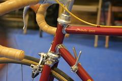 DSC_0090 Dave Moulton Tribute 2008 (kurtsj00) Tags: classic bicycle dave weekend tribute 2008 rendezvous moulton 2016