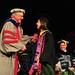 20160519_Graduation_1502
