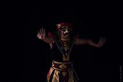 Ramayana_5 (selim.ahmed) Tags: ramayana performance bali hindu indonesia culture myth