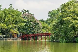 hanoi - vietnam 2015 9