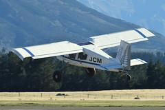 Hornet (GJC1) Tags: newzealand warbird airdisplay warbirdsoverwanaka gjc1 wanakaairport geoffcollins