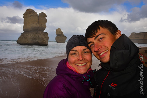 Pavel-Pavla_72_Great ocean road-0885.JPG