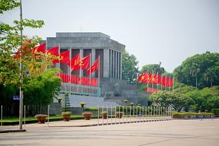 hanoi - vietnam 2015 26