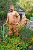 RHS Chelsea Flower Show 2016-101 (Dan Dunbar Photography) Tags: show flowers plants flower chelsea gardening flowershow rhs dandunbar rhschelsea rhschelseaflowershow2016