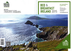 Bed and Breakfast Ireland 2015 (World Travel Library) Tags: world trip blue ireland vacation tourism water breakfast ads landscape photography coast photo bed holidays gallery image photos library country galeria picture center collection photograph papers online land collectible collectors accommodation brochure catalogue catlogo documents collezione coleccin folleto sammlung 2015 folheto ire touristik prospekt dokument katalog  esite ti liu assortimento recueil touristische bror broschyr    worldtravellib