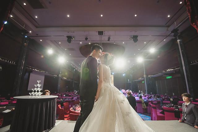 台北婚攝, 婚禮攝影, 婚攝, 婚攝守恆, 婚攝推薦, 維多利亞, 維多利亞酒店, 維多利亞婚宴, 維多利亞婚攝, Vanessa O-93