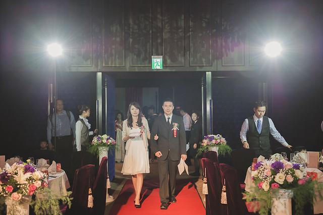 巴洛克zoe, 台北婚攝, 君品酒店, 君品婚宴, 君品婚攝, 紅帽子工作室, 婚攝, 婚攝守恆, 婚攝推薦, 新祕巴洛克, 新莊翰品酒店-65
