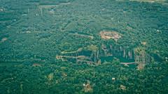_DSC4772 (rosarioc62) Tags: munnar hill station india landscapes stream hills waterfalls bridge