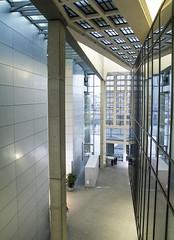 EZB-Entre (Easy_FFM) Tags: frankfurt ecb ezb europeancentralbank europischezentralbank nachbarschaftstag