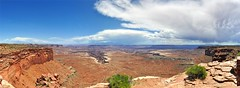 DSC_0705 - DSC_0755v2_blended_fusedwcp (chripstopher) Tags: utah nationalpark ut desert ute canyonlandsnationalpark canyonlands moab islandinthesky