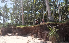 Sumatra (Lincoln Frank Allen) Tags: sumatra indonesia surfing waves wildlife photopgraphy