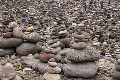 Puerto de la Cruz (Tenerife) (Rubn Ugalde) Tags: puerto nikon sigma canarias cruz tenerife piedras d7100