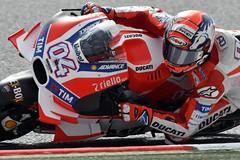 0863_P07_Dovizioso.2016 (SUOMY Motosport) Tags: action motogp ducati dovi suomy desmosedici andreadovizioso ad04 srsport