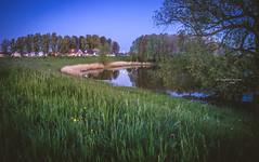 _DSC3087.jpg (Ingeborg Ruyken) Tags: morning sunrise dawn spring flickr may mei lente ochtend 2016 empel zonsopkomst natuurfotografie 500px lentefilm16