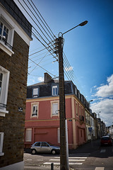 (thierrylothon) Tags: france architecture flickr fuji bretagne fr morbihan publication urbain lorient graphisme c1pro captureonepro phaseone colorgie wclx100 fujix100t fluxapple