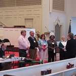 "Presbytery_Meeting 29 <a style=""margin-left:10px; font-size:0.8em;"" href=""http://www.flickr.com/photos/81522714@N02/27443036964/"" target=""_blank"">@flickr</a>"