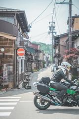 DSC_3745.jpg (boyaolin) Tags: japan jp  takayama gifuken sigma1750mm takayamashi nikond7100