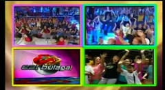 Eat Bulaga June 20 2016 Eat Bulaga June 20 2016 full episode replay. All for Juan, Juan for All Problem Solving Kalyeserye #ALDUBTrueIdentityEat Bulaga! (also known as EB) is the longest running noon-time variety show in the Philippines produced by Televi (pinoyonline_tv) Tags: show june by known for is flickr all juan philippines running full problem eat variety 20 longest solving episode bulaga produced eb replay 2016 noontime also televi kalyeserye aldubtrueidentityeat