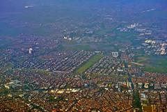 Batununggal Indah Estate (BxHxTxCx) Tags: city aerialview bandung kota fotoudara