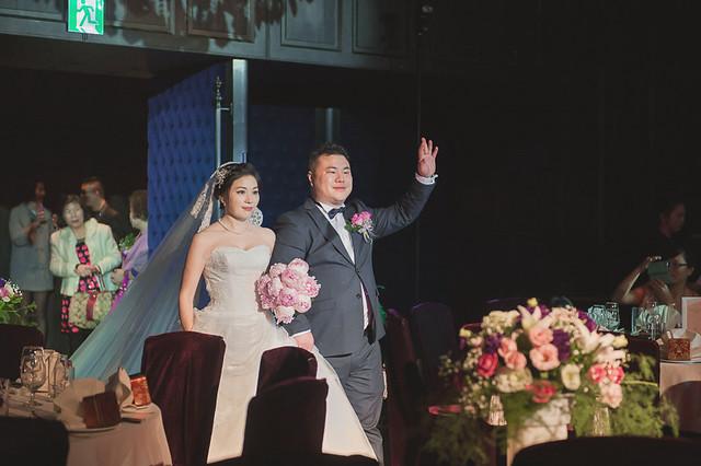 巴洛克zoe, 台北婚攝, 君品酒店, 君品婚宴, 君品婚攝, 紅帽子工作室, 婚攝, 婚攝守恆, 婚攝推薦, 新祕巴洛克, 新莊翰品酒店-66