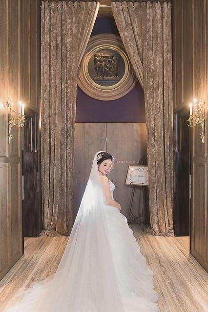 巴洛克zoe, 台北婚攝, 君品酒店, 君品婚宴, 君品婚攝, 紅帽子工作室, 婚攝, 婚攝守恆, 婚攝推薦, 新祕巴洛克, 新莊翰品酒店-119