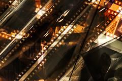 Negative Space (pni) Tags: blackandwhite bw color 120 film monochrome darkroom suomi finland lab negative 135 analogphotography lightbox cartridge rollfilm karis karjaa skrubu pni vnf pekkanikrus vstranylandsfolkhgskola
