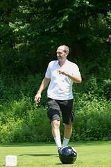 014 (patrizia lanna) Tags: persone albero allenatore buca calcio campo esterno footgolf giocatore gioco golf luce memorial movimento natura palla panorama parco prato verde rapallo italia