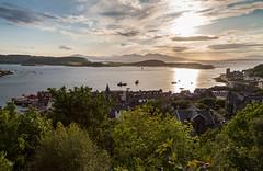 IMG_0731-1 (Nimbus20) Tags: travel holiday sunshine train scotland highlands edinburgh diesel first steam oban fortwilliam caledonian
