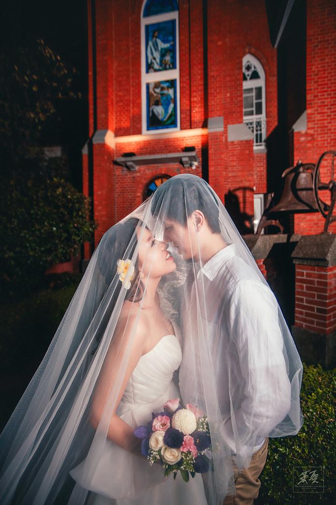 婚攝英聖-婚禮記錄-婚紗攝影-27648663246 e4a346795a b