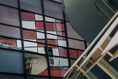 rotwei (_LABEL_3) Tags: paris window architecture facade reflections frankreich ledefrance fenster architektur fr fassade reflektionen spiegelungen