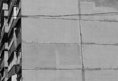 slum (mazurkevych_s) Tags: slum building architecture